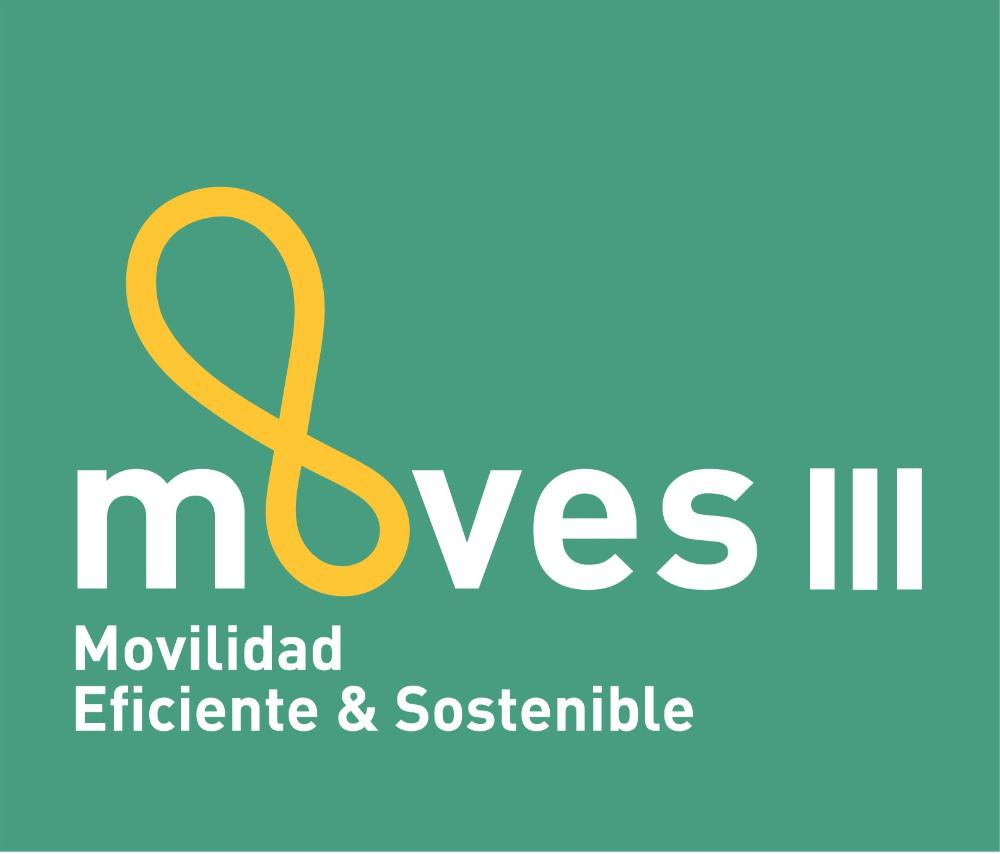 Moves 3