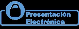 Registro Electrónico Común